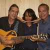 Taku kimi anga ra (Guy,Vaiana & Pone) acoustic piano, guitar and vocals