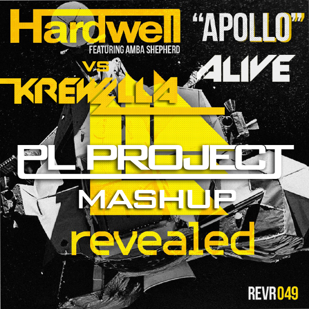 download free music hardwell vs krewella alive at the