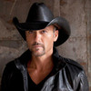 Tim McGraw On Being One Of Peoples Most Beautiful People