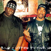 2pac ft. B.I.G - Listen to Your Heart [TpB_AFK-Remix]