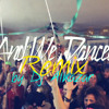 Macklemore & Ryan Lewis - And We Danced (Dj Alkazar Remix)