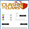 Clash of Clans Hack [DOWNLOAD]