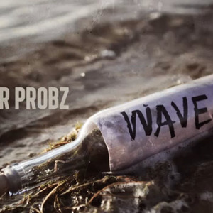 Mr Probz - Waves (Maurice Deek Edit) - Free Download via Facebook!