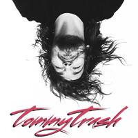 Listen to a new electro song Tuna Truffle (Tommy Trash Coachella Snack) - Tommy Trash vs A-Trak