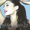 Ariana Grande - The Way feat. Mac Miller (Official Instrumental)