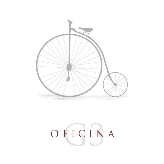 Oficina G3 – Histórias e Bicicletas