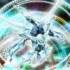 Masaaki Endoh - Clear Mind (Yu-Gi-Oh! 5d's OST)