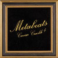 Metabeats The Median Ft. Zeroh Artwork