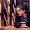 مهدی احمدی- بیا که در غم عشقت...- شبهای روشن