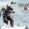 Assassin's Creed III Soundtrack - main (MENU) Theme DOWNLOAD