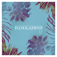 Banglade$h Lean Artwork