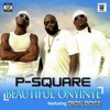 P Square Beautiful Onyinye Ft Rick Ross [zouk Love Remix By Dj Lb Style] Mp3