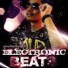 6. Ashiq Banaya Apne - Aa Kareeb Aa (Feel The Love) DJ SUMANT & FRENDZZDJ ONLINE PRODUCTION REMIX