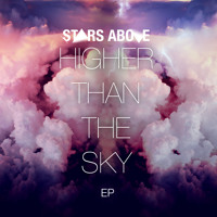 Listen to a new electro song Daybreak - Stars Above