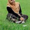 Rahma - suasana pagi Awallun Nasyid