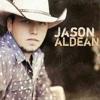 Jason Aldean Hicktown Mp3