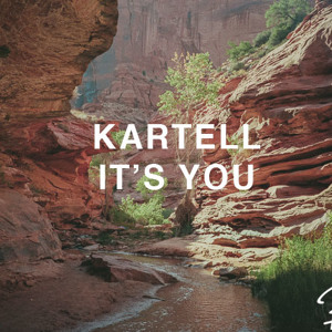 It's You by Kartell