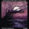 Free Download Mickey Newbury - A Father's Prayer Mp3