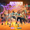 Girls' Generation - I Got a Boy / Zack Jagar Remix