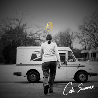 Listen to a new hiphop song Cole Summer - J. Cole