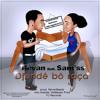 Dfendê Bô Raça ft. Sam'ss (Prod. RévanBeatz)[mix&master GolBeats Prod]