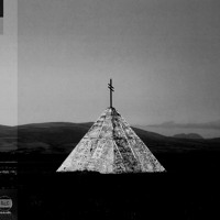 Timber Timbre Lonesome Hunter Artwork