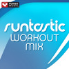 Runtastic Workout Mix Album Preview album artwork