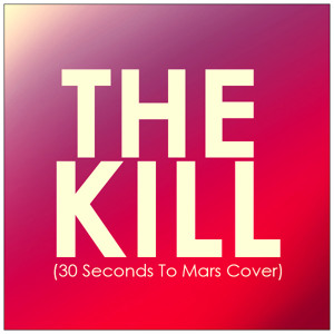 Mars kill free to seconds 30 download the mp3
