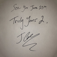 Listen to a new hiphop song Kenny Lofton feat. Young Jeezy (Prod. By Canei Finch) - J. Cole