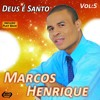 13-QUEM SE ESCONDE DE DEUS.Marcos henrique