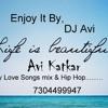 Kabhi aar kabhi paar hip hop mix by dj avinash