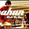 Aashiqui 2 - chahun main ya na - dj joel remix preview