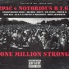 2Pac, Notorious B.I.G., OUTLAWZ, Stretch, Buju Banton - Runnin' From The Police (Original Version)