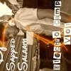 Dj Salaam - Bheegi Palko par ( Hip Hop ) Mix