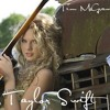 Tim McGraw cover with guitar (by Taylor Swift)