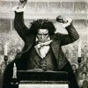 BEETHOVEN 5th Symphony, JSO Frederic Chaslin