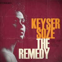 Keyser Soze Do Artwork
