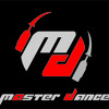 Sesion Circuit Hard Style 2013  *FREE Download*  [Producciones Master Dance] ::Djpoyö::