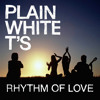 Rhythm of Love (Clara C re