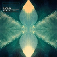 Bonobo You Know Artwork