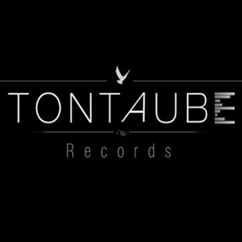 Digital Audio Tape by Tontaube-Records on SoundCloud - Hear the world's sounds