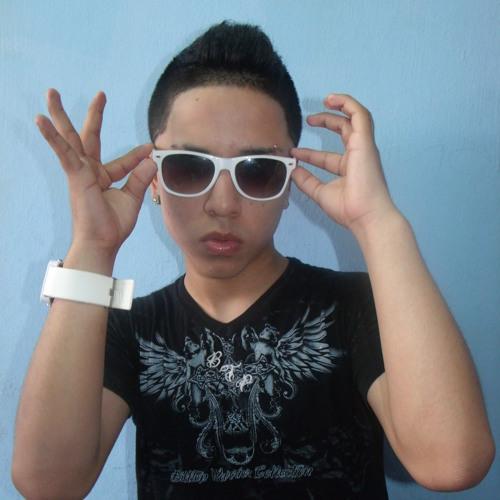 Arturo pomar jr pega mp3 download