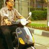 Rezy Ruki - Balada Minah Dan Ahmad  (Puisi Denny JA)