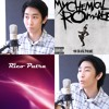 My Chemical Romance - I Don't Love You (Cover By Rico Putra)