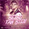 Besas Tan Bien (Farruko Edition) (Original)