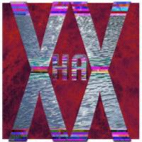 haxx Memo (Ft. John Jakubenko & Rromarin) Artwork