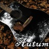Autumn-Always be my baby live at studio Full song