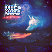 Coyote Kisses This is How You Know Artwork