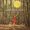 Free Download Gabrielle Aplin - Panic Cord Hucci Remix Mp3