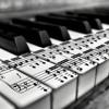 Canon In D (Piano Cover)